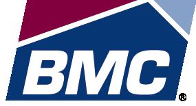 companies-BMC_Logo