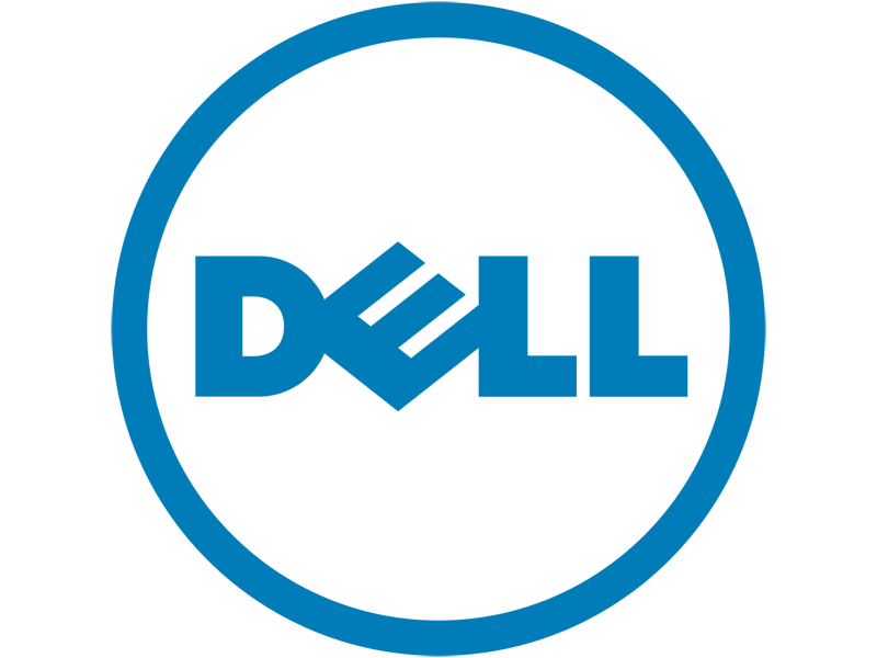 companies-Dell_Logo_R