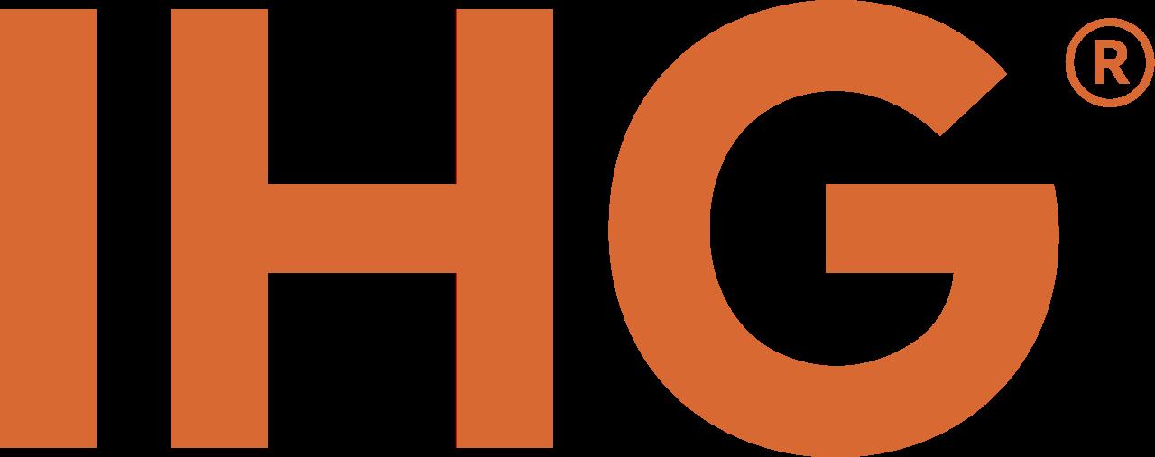 companies-InterContinental_Hotels_Group_logo_2017