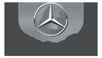 companies-Mercedes-Benz-logo-2011