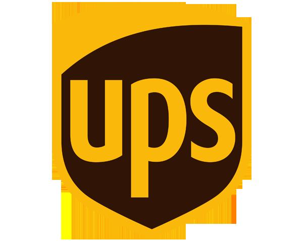 companies-United_Parcel_Service_logo_2014_R2