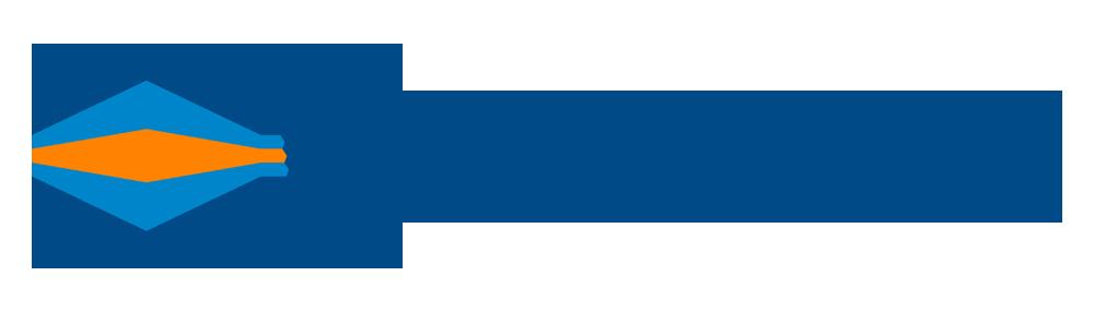 companies-WestRock