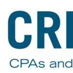 Carr, Riggs & Ingram CPAs and Advisors