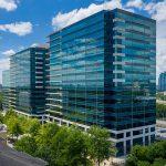 2002 Building